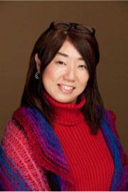 Taeko Ara Official Site 荒 多惠子のオフィシャルサイト